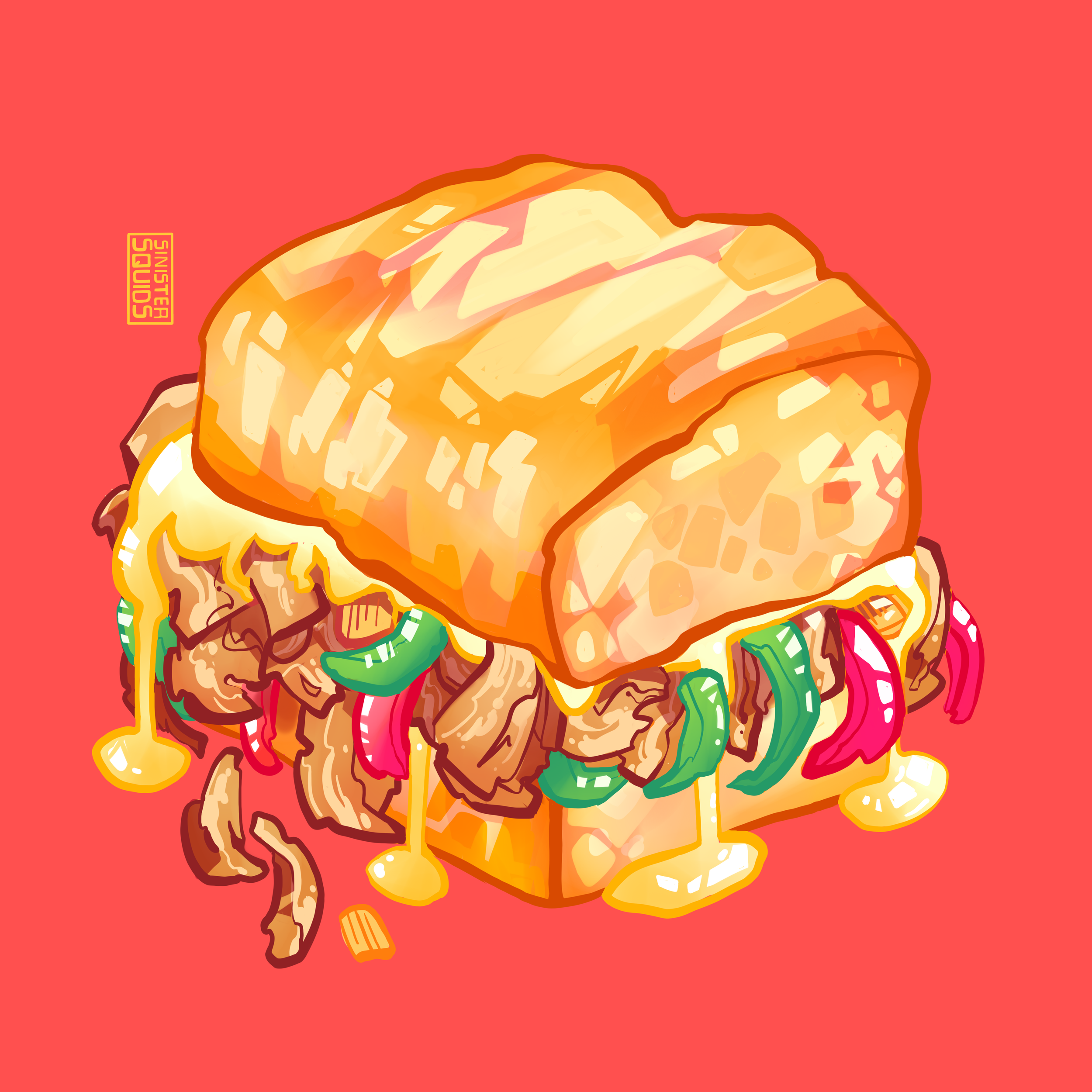 phillycheesesteakfinaldraft4_Color002.png