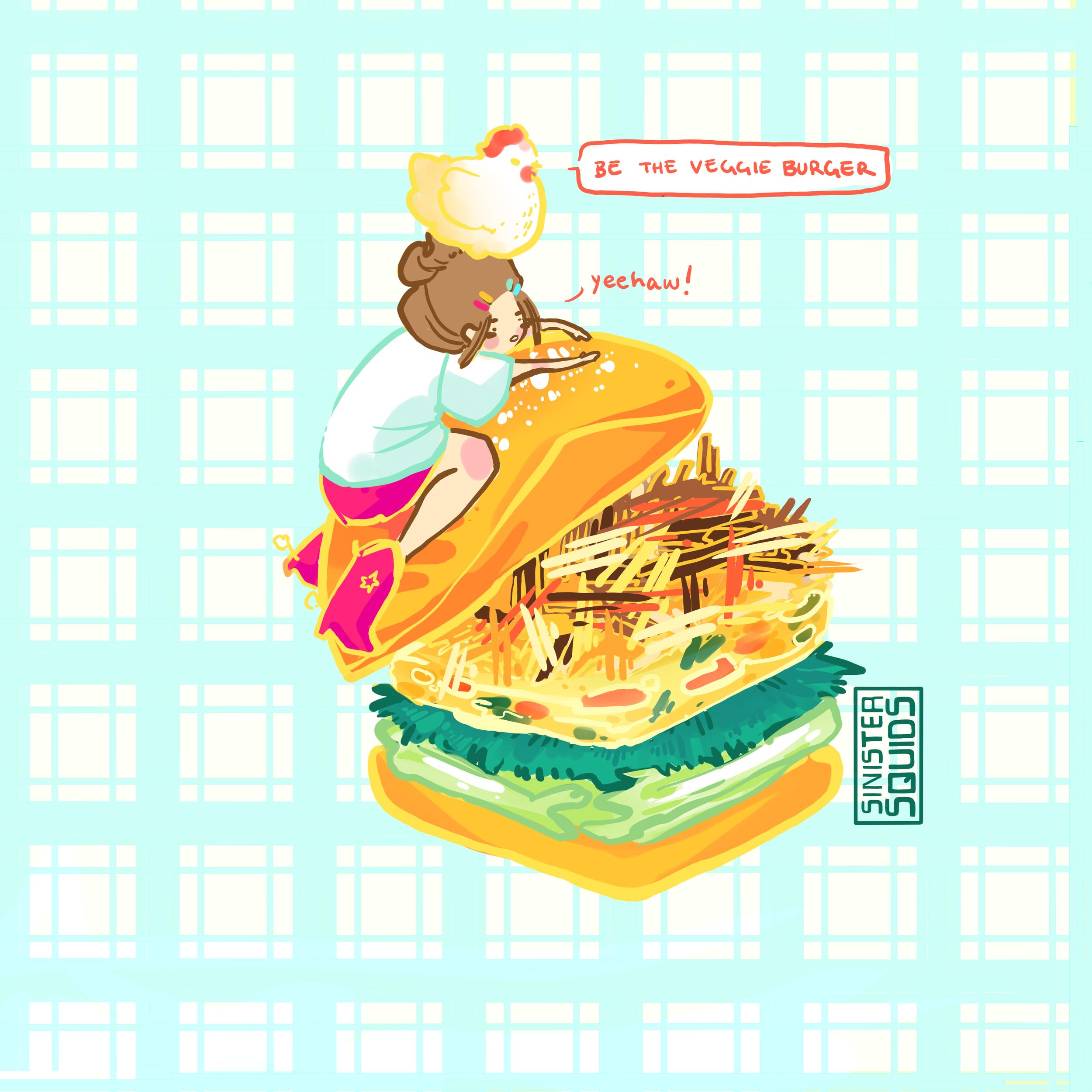 boulangriefrance-ya veges n tofu burger.png