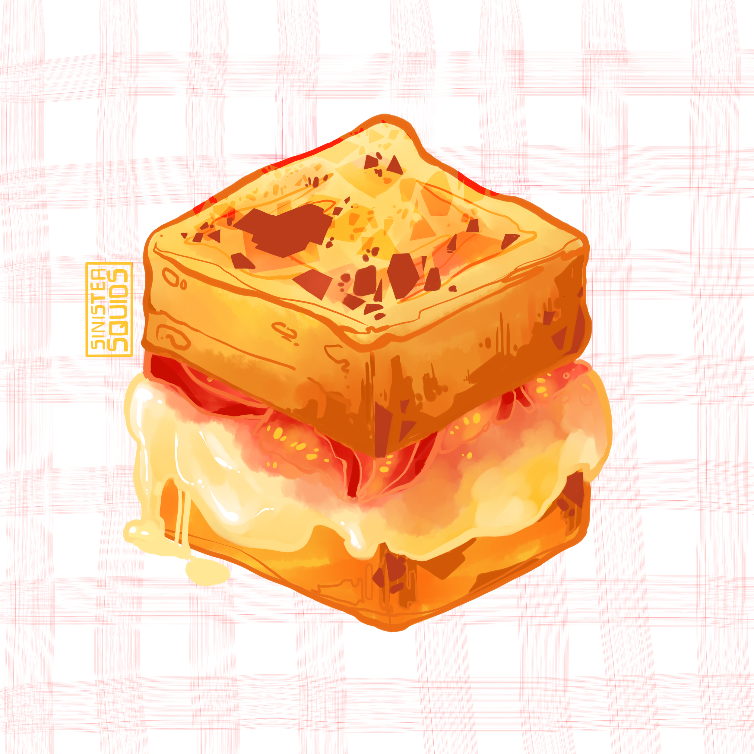 GRILLED CHEESE.png