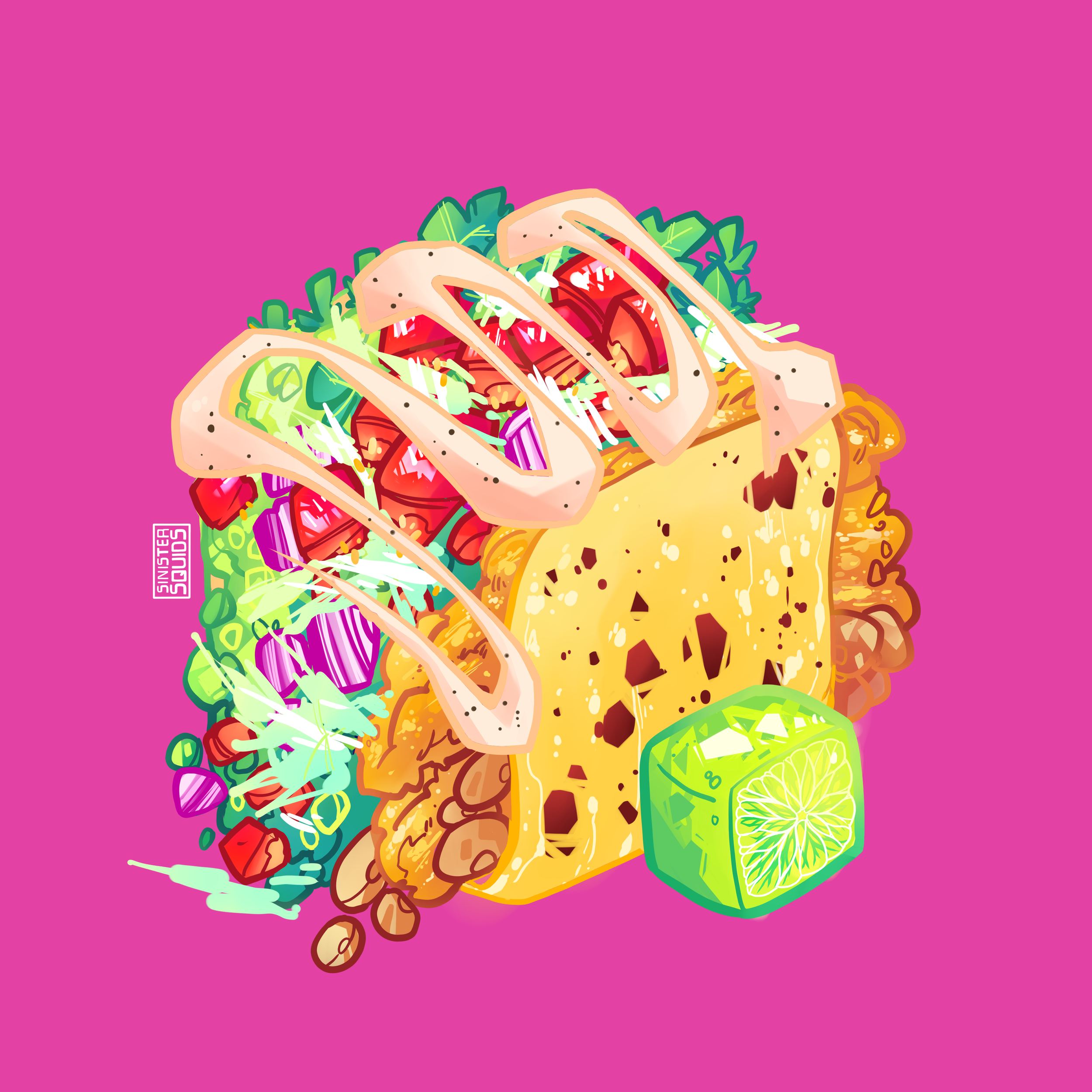 tacoig0005.png