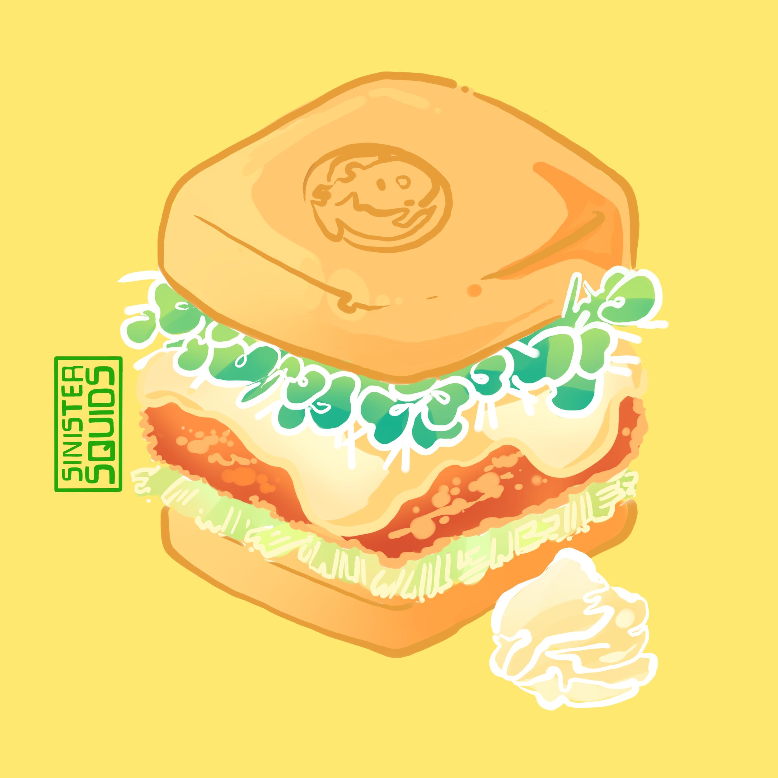 kobu-jime fish burger2.png