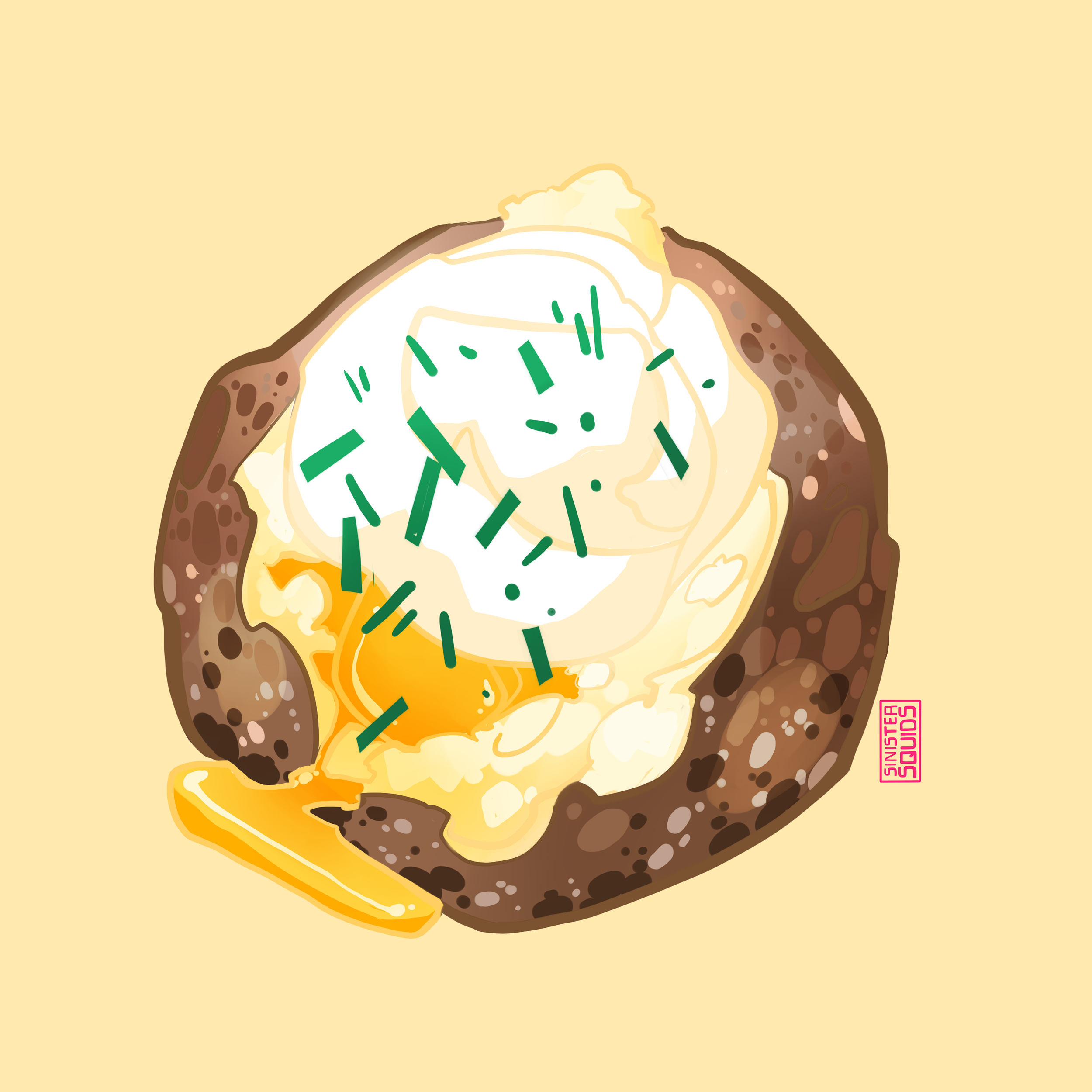 potatoe.png