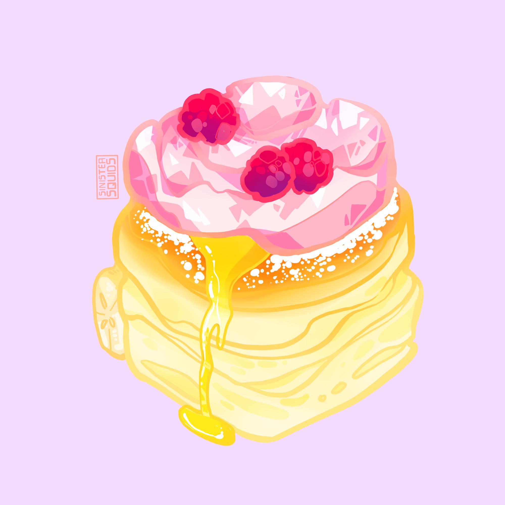 pancakeig.png