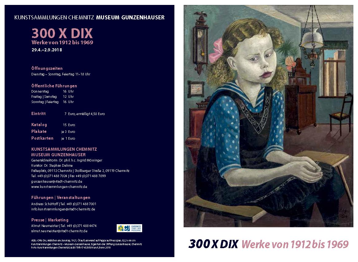 Einladung Otto Dix final _Seite_1.png