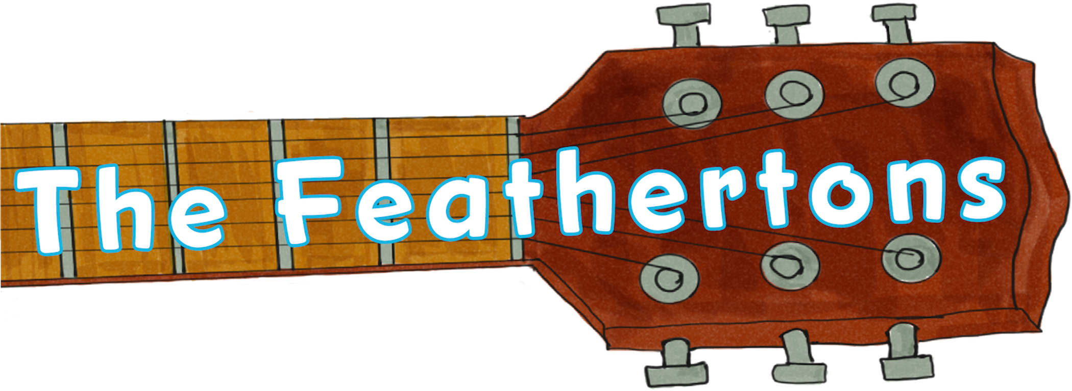 guitar with name website.png