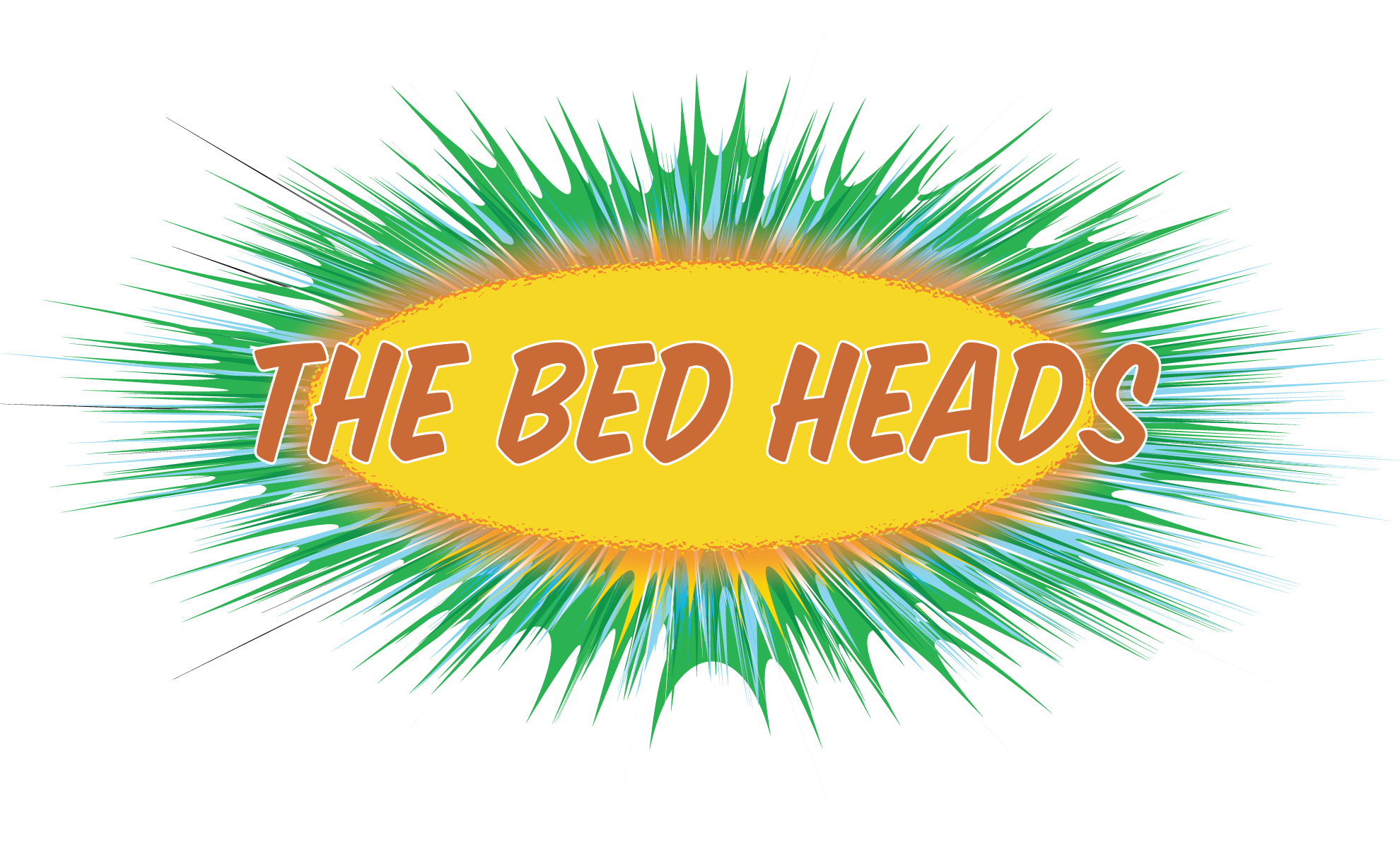 TBH Logo.png