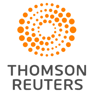ThomsonReuters_png1.png