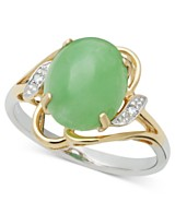 Jade+Jewelery.jpg