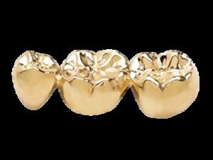 Dental+Gold.png