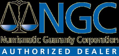 NGC_logo.png