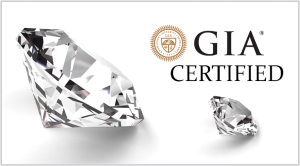 GIA-certified.png