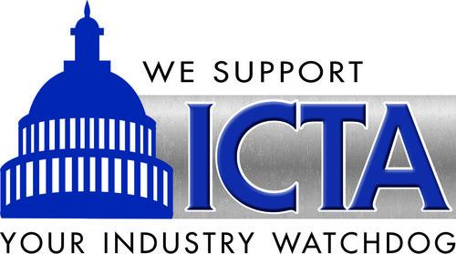 ICTA_Logo_Blue_Support_Hrz.jpg