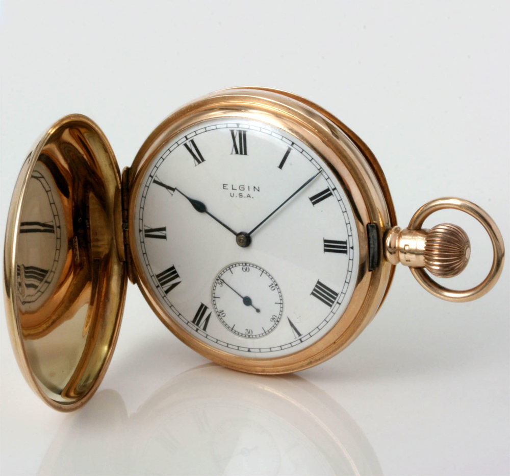elgin-pocket-watch.jpg