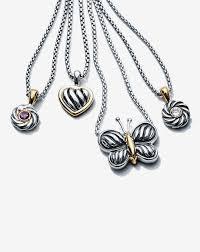 DY+jewelery.jpg