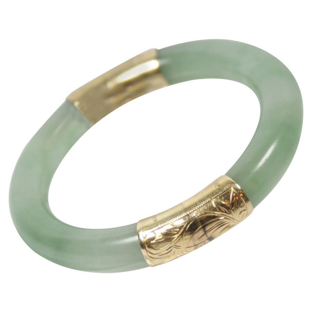 jade+bracelet+gold.jpg