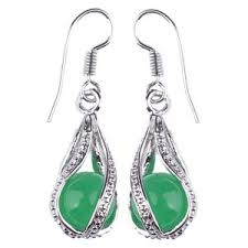 jade+earrings.jpg