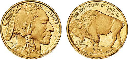 american-buffalo-gold-coin-front-and-back.jpg