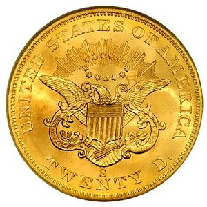 us_gold_coins1.jpg