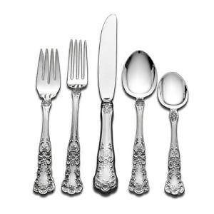 silver+utensils.jpg