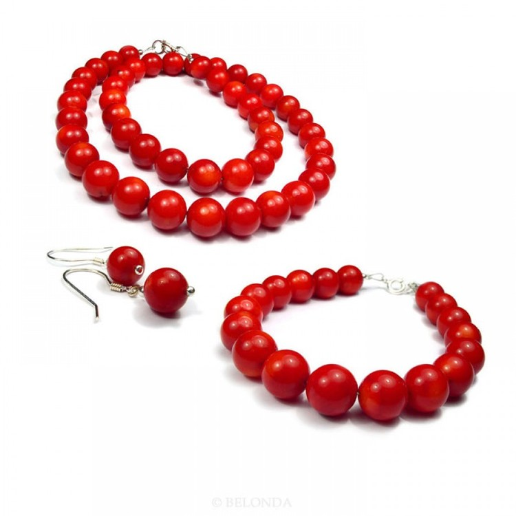 coral+jewelery+.jpg