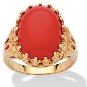 coral+ring.jpg