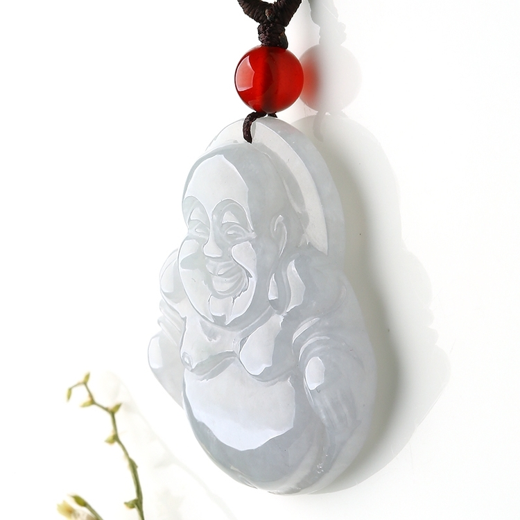 Authentic-Burma-emeralds-Laughing-Buddha-Pendant-carved-jade-jade-Buddha-jade-pendant-female-peace-with-certificate.jpg