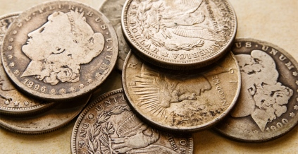 United+States+Silver+Coins-1.jpg