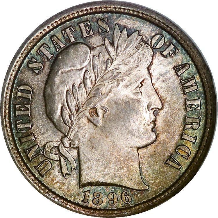 silver+coin+3.jpg