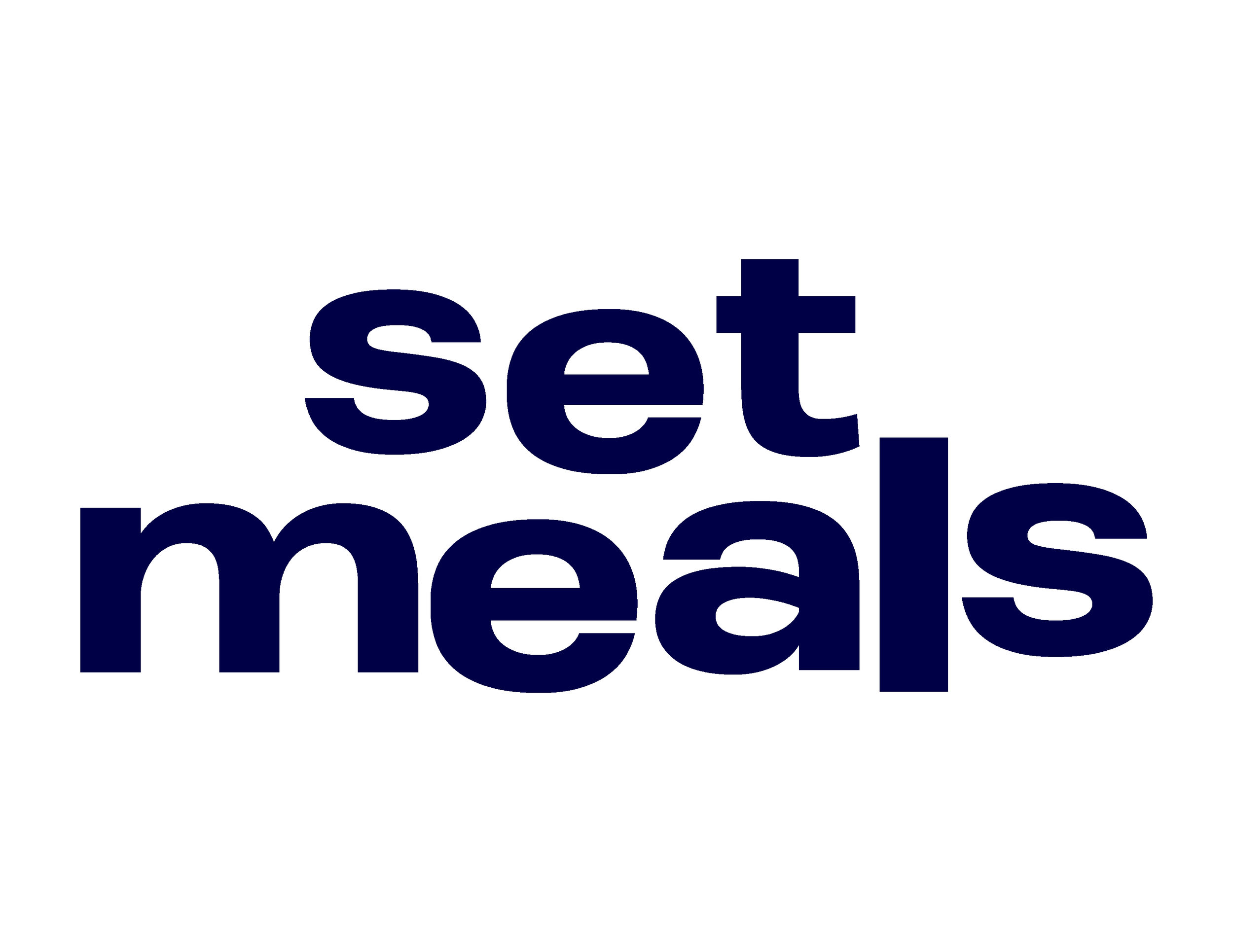 Set-meals-logo-alt.jpg