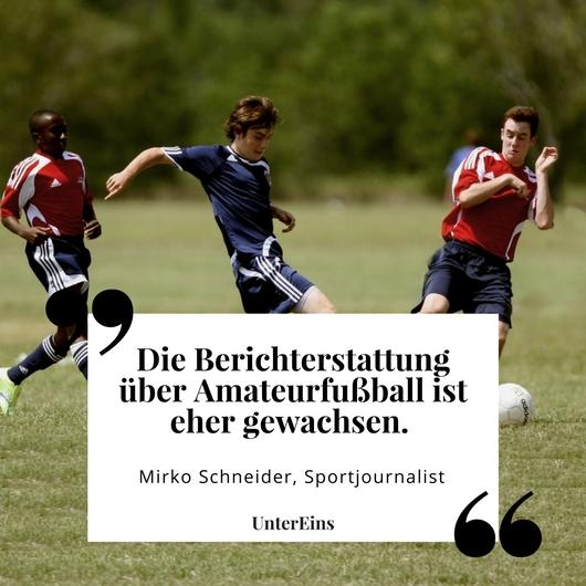 mirko_schneider_sportjournalist