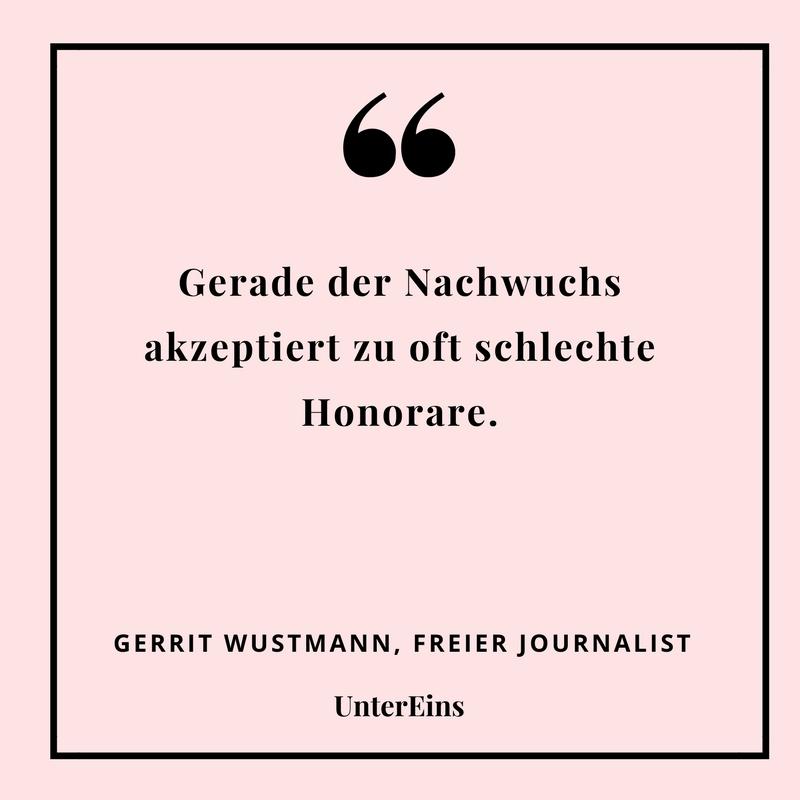 journalismus_schlechte_honorare