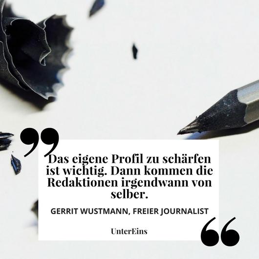 Gerrit_Wustmann_Journalist