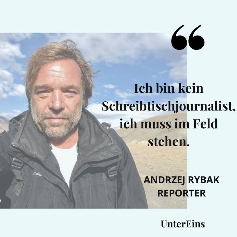 Rybak_Reporter_Reise