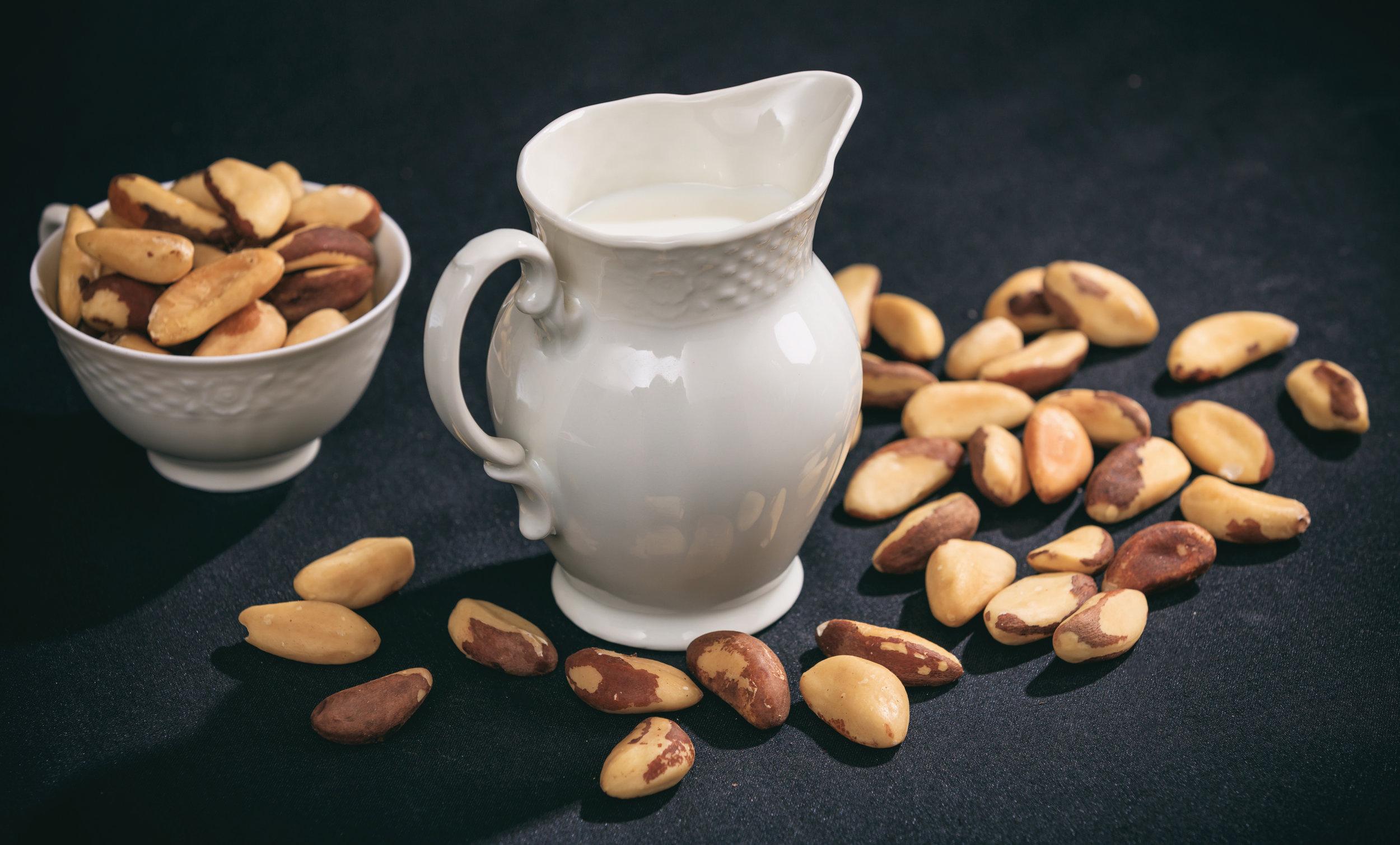 VG_Brazil-Nut-Milk.jpeg
