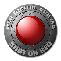 shot on red.png
