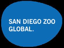 Zoo Global.png