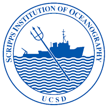SIO logo color.png