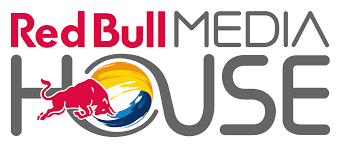 red bull logo color.png