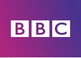 bbc color.jpeg
