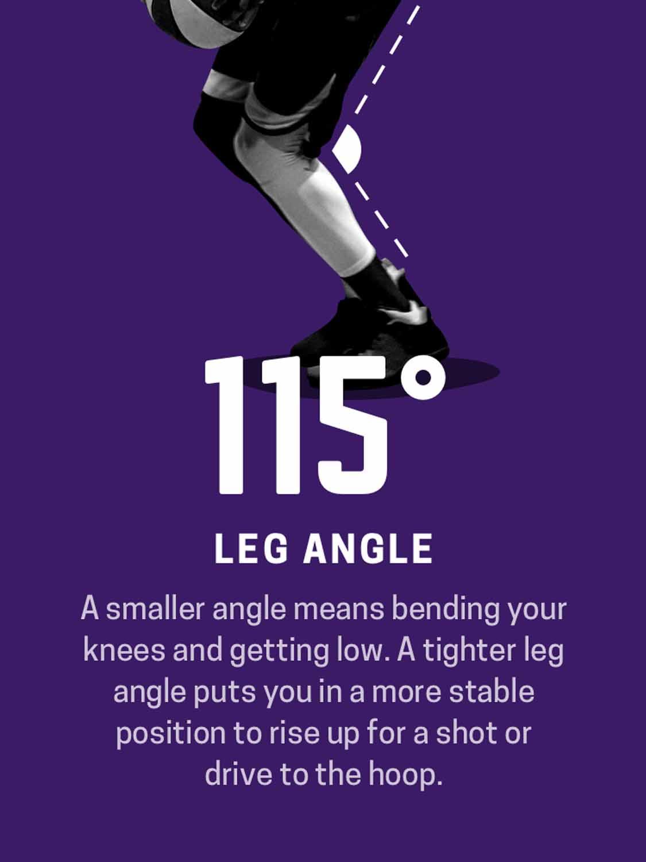 leg-angle.jpg