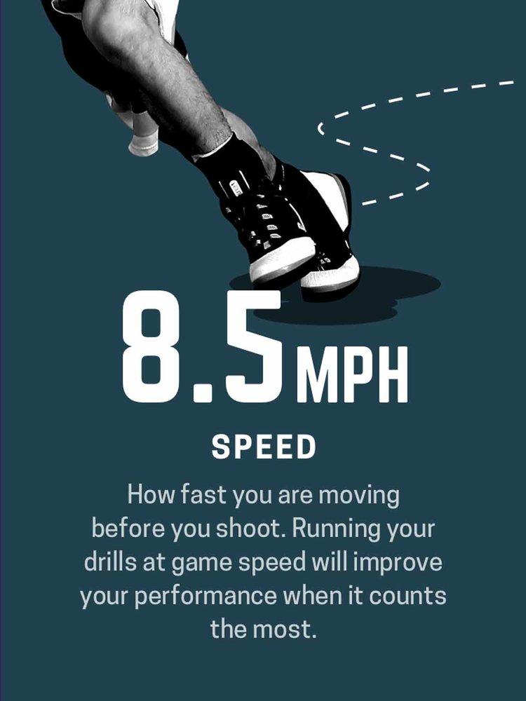 4_speed.jpg