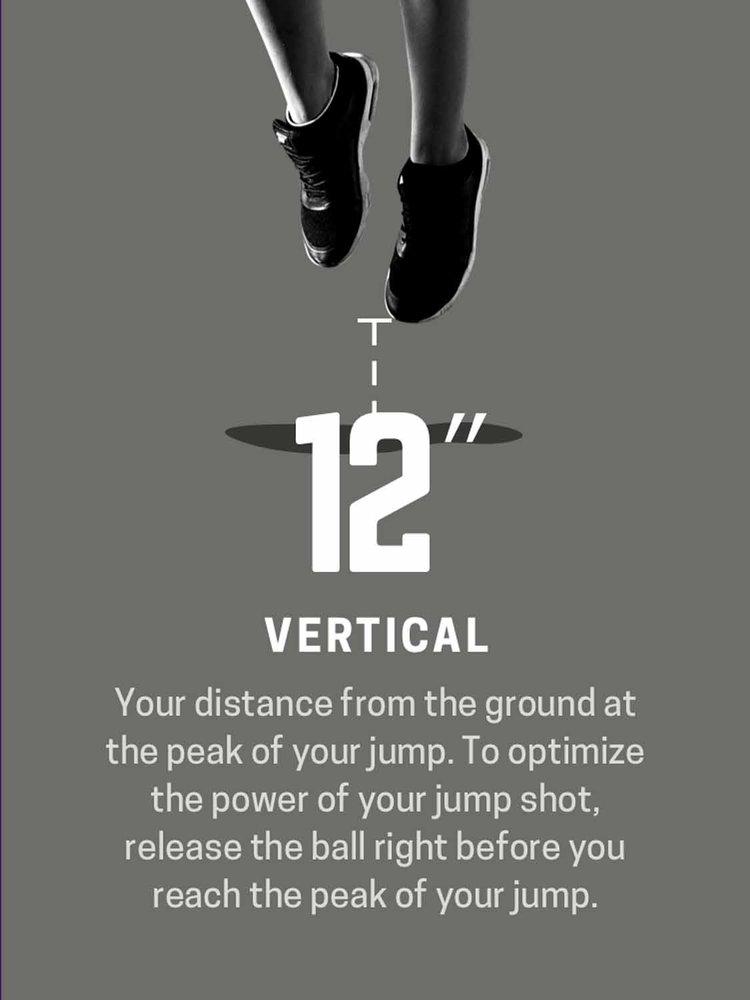 6_vertical.jpg