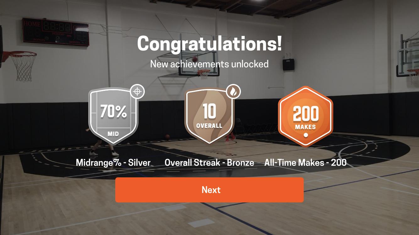 achievements_unlocked_screenshot.png