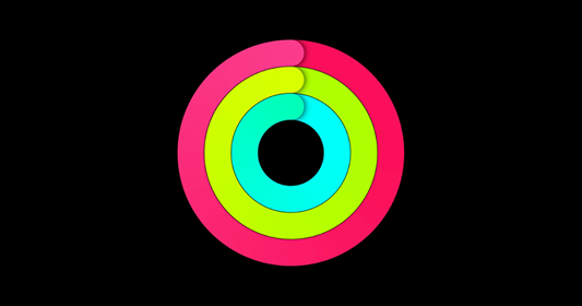 activity_rings.png