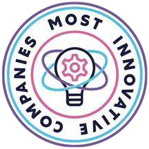 fast-company-badge.png