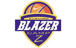 blazer-camp-logo.jpg