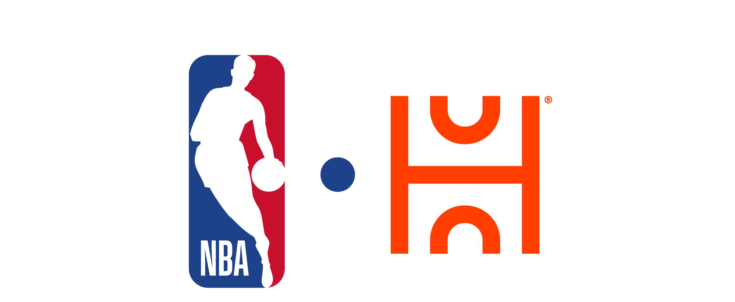 NBA_HC_lockup_whatsnew.png