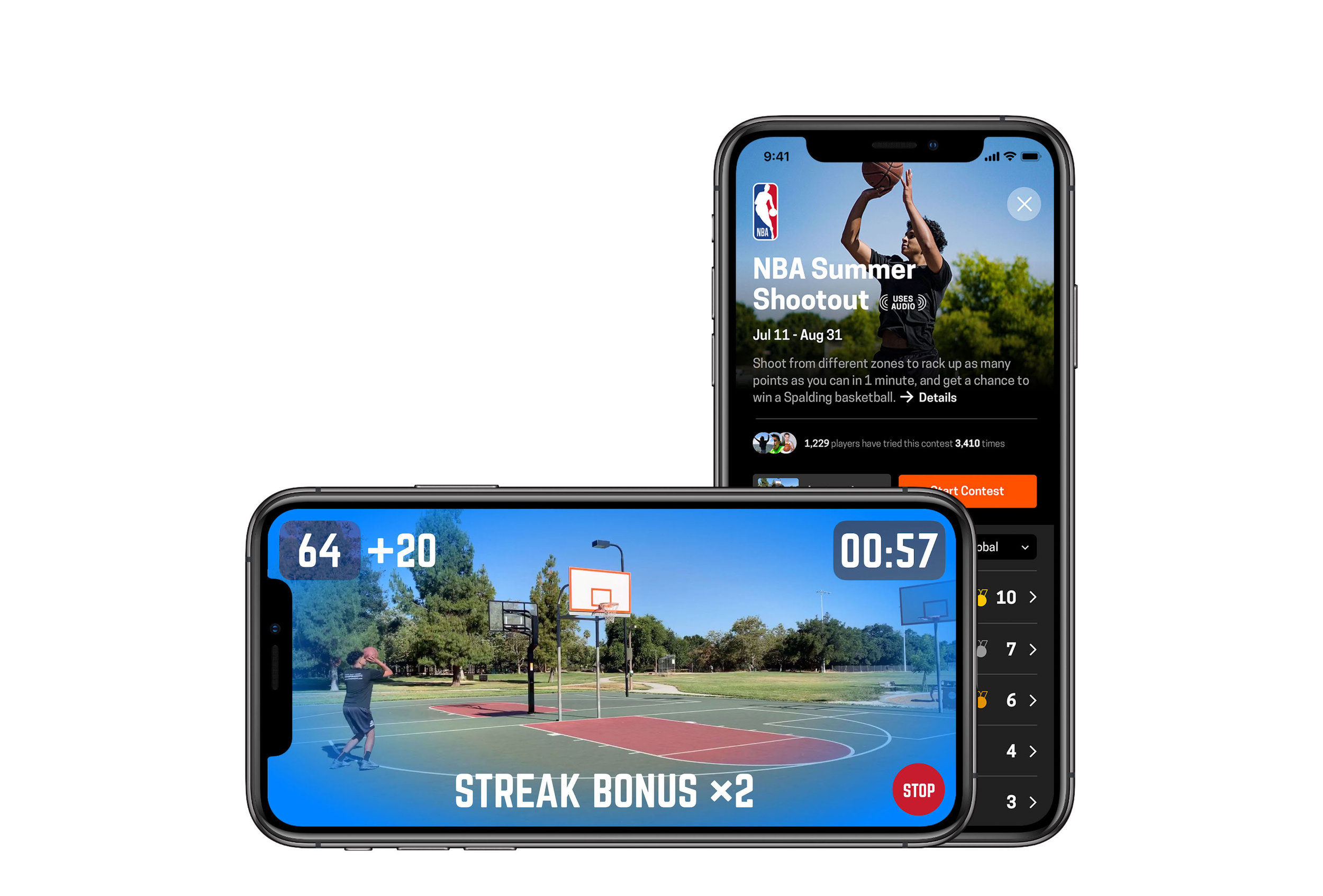 shootout-multi-device.jpg