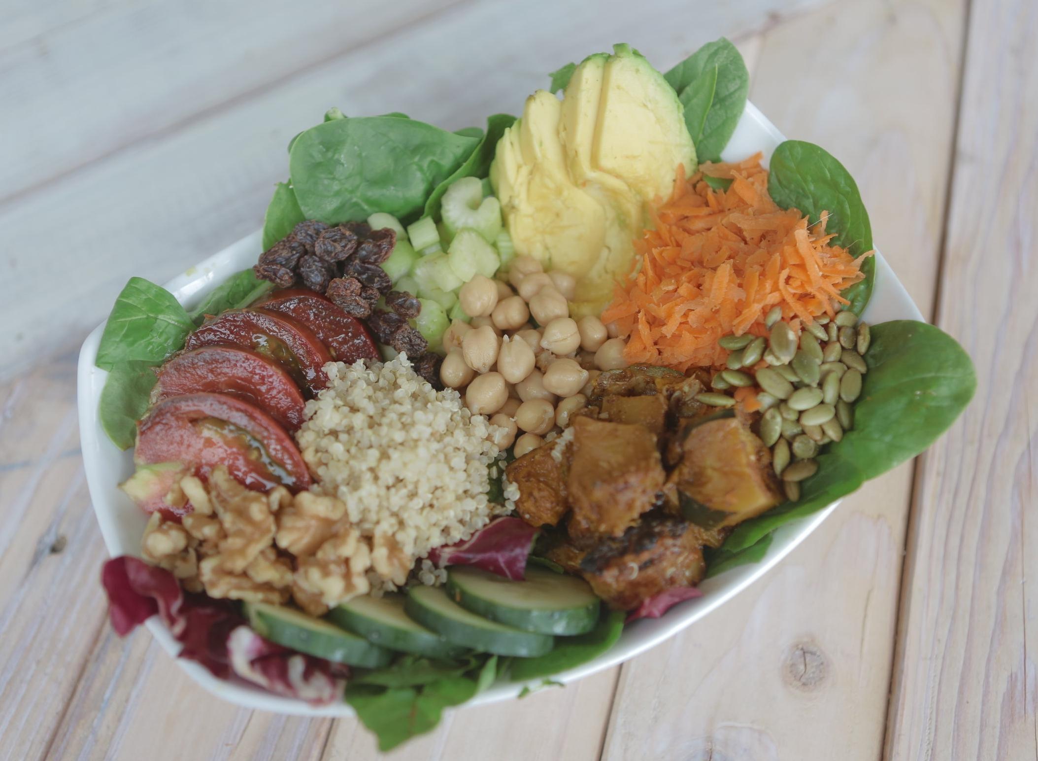 Epic Salad 1.JPG
