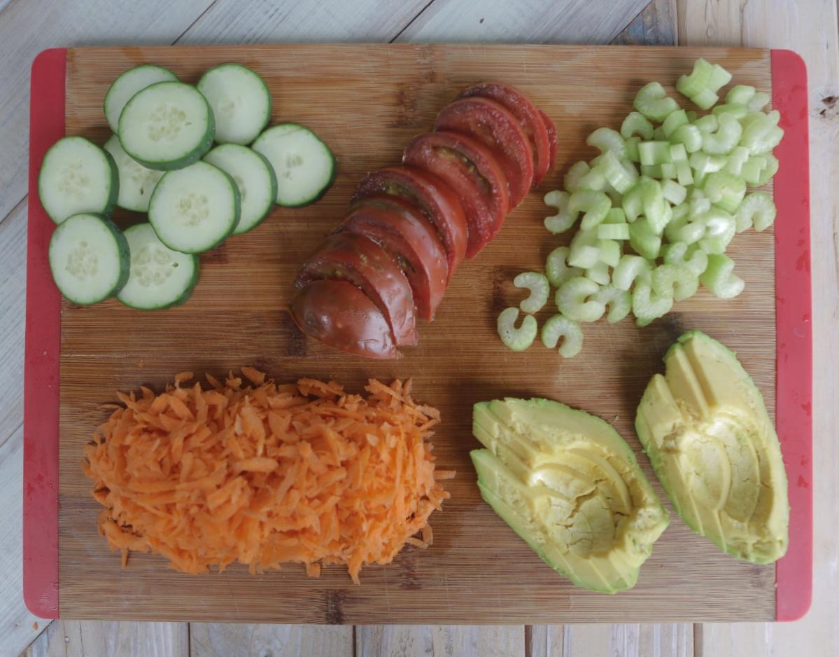 Salad Misc.JPG